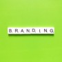 Comment construire son branding ?